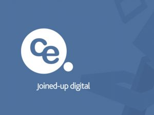 Introducing our digital partner – Connecting Element