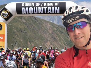From Mac Wizard to King of the Mountains