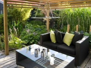 Why the garden sector needs housewares – a view from Kate Newton