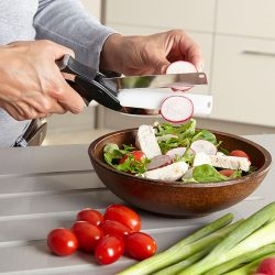 Creative Products smart cutters