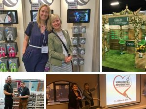 It's show-time! A PR's guide to every home and garden exhibition this February!