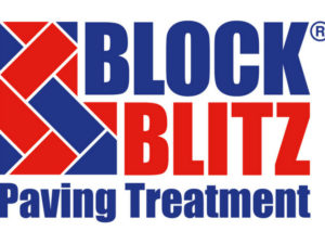 PR and communications support for Block Blitz