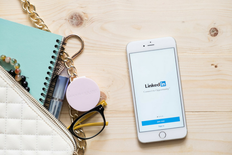 10 useful tips for LinkedIn