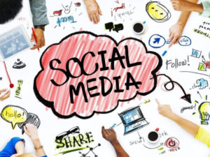 Guest post: Our A to Z of essential social media tactics