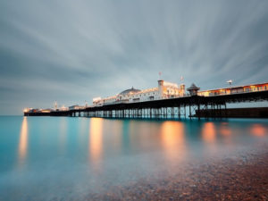 Guest post: Five things you need to know from BrightonSEO