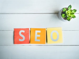 Guest post: Get the credit you deserve for your SEO strategy