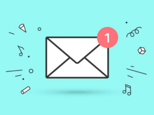 Guest post: Is email dead? Not if you keep it relevant