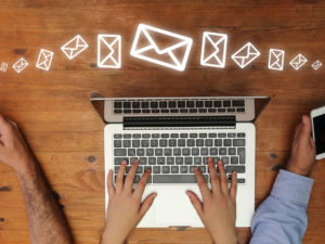 Guest post: Your 5-step guide to email testing