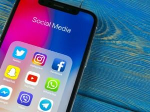 7 social media updates you need to know – November 2019